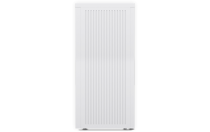 the vertical neos radiators image