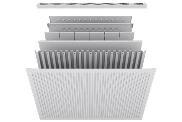 neos radiator images